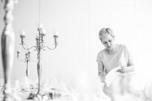 Sarah Linow wedding planner Berlin www.sarahlinow.de