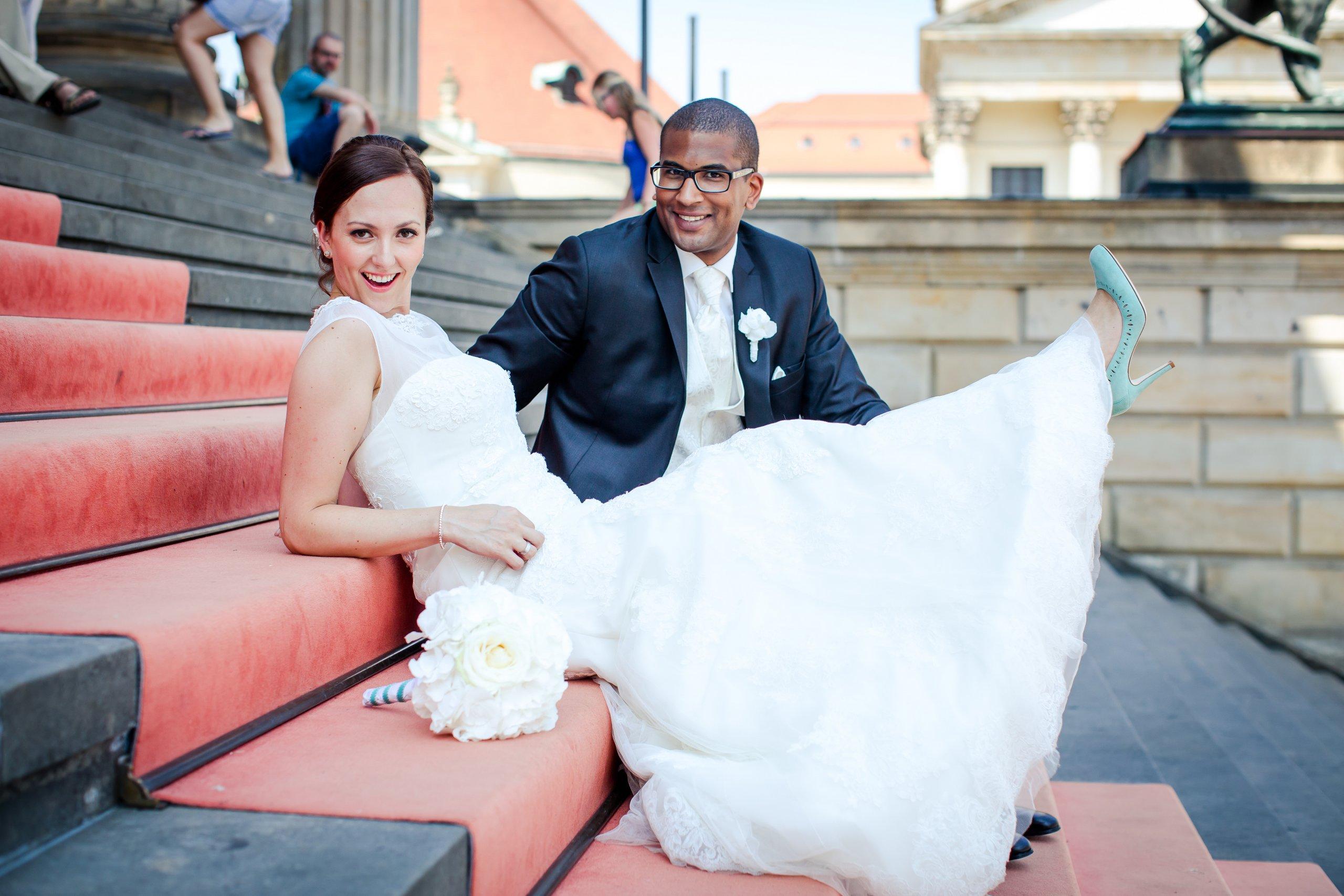376 Sarah Linow Wedding Planner
