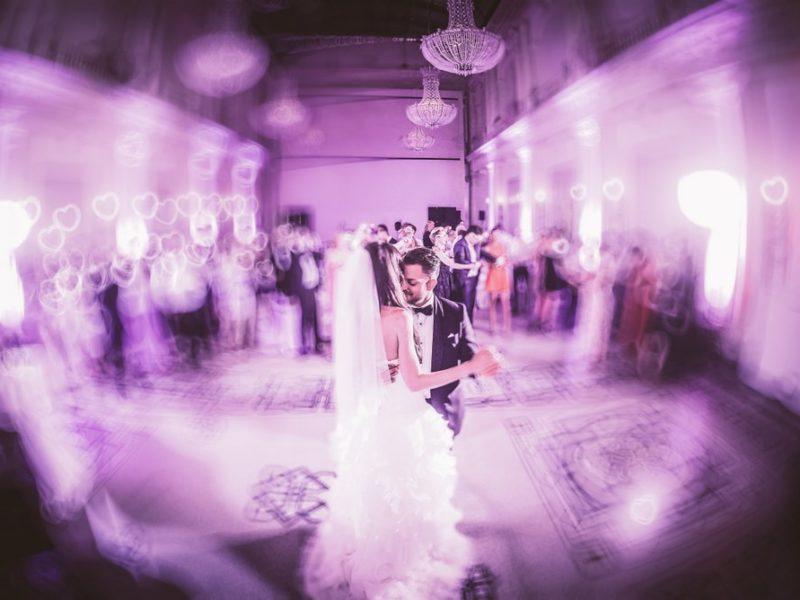 Hochzeit Charlotte & Richard