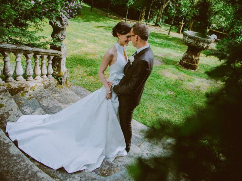 Hochzeit Anna & Ralf