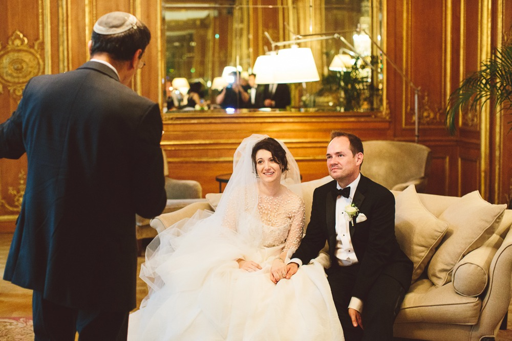 058 Sarah Linow Wedding Planner
