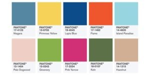 trend-farben-2017-pantone-color-fashion-color-report-spring-2017