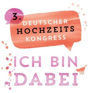 3.- Hochzeitskongress Hamburg