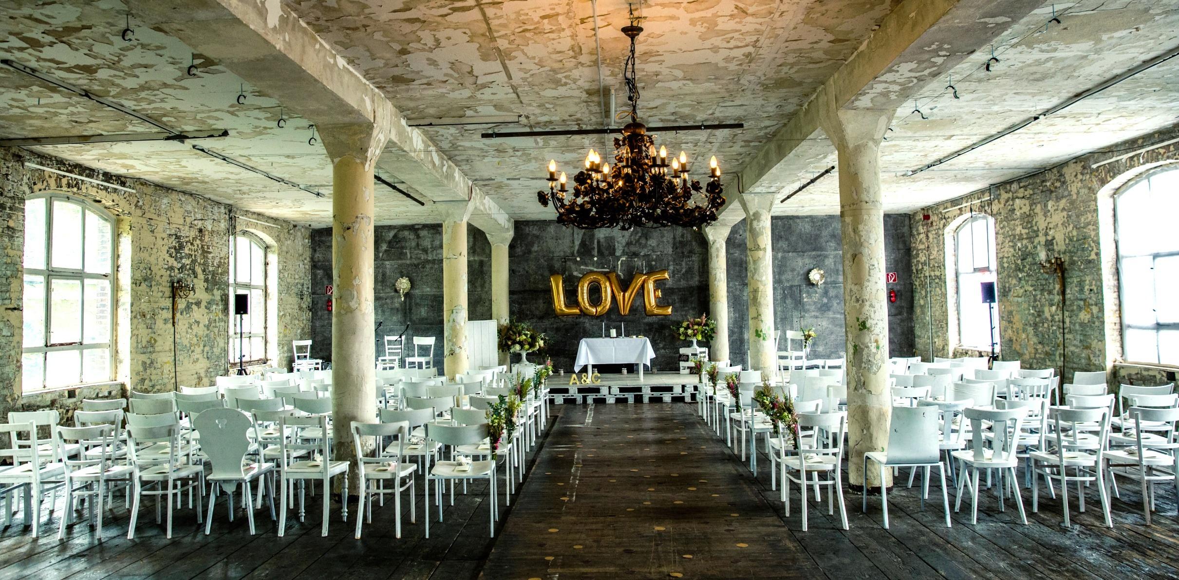 trauung-hochzeit-wedding-location-industrial-berlin