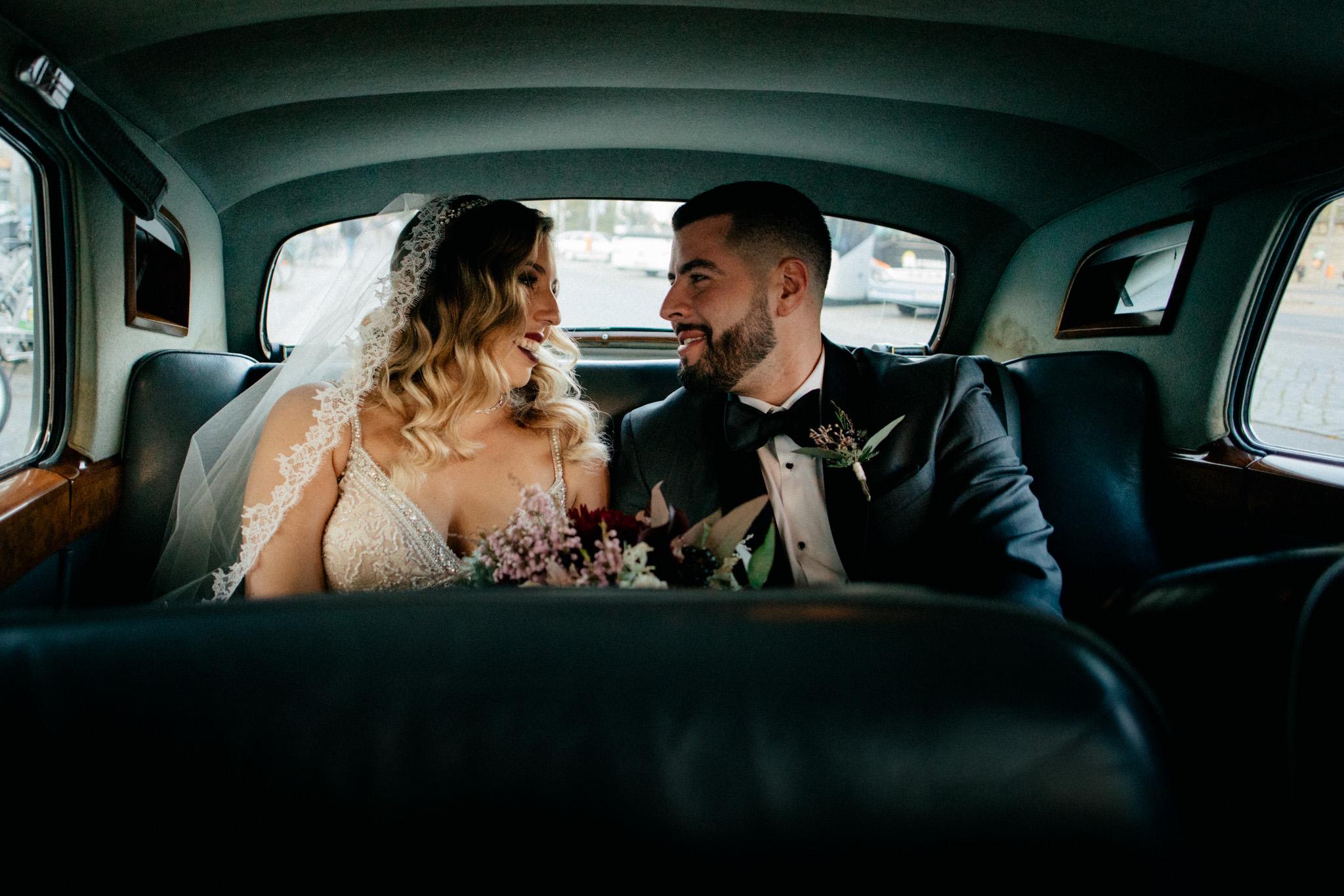 Vogelarzt berlin wedding