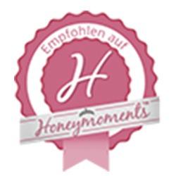 Honeymoments