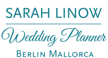 Sarah Linow - Wedding Planner