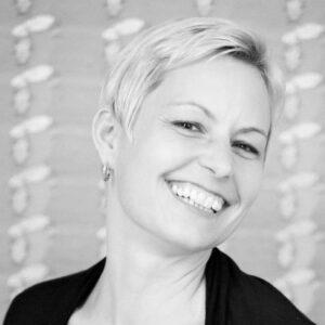 Sarah Linow Porträt (3)