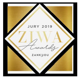 ZIWA JURY 2019
