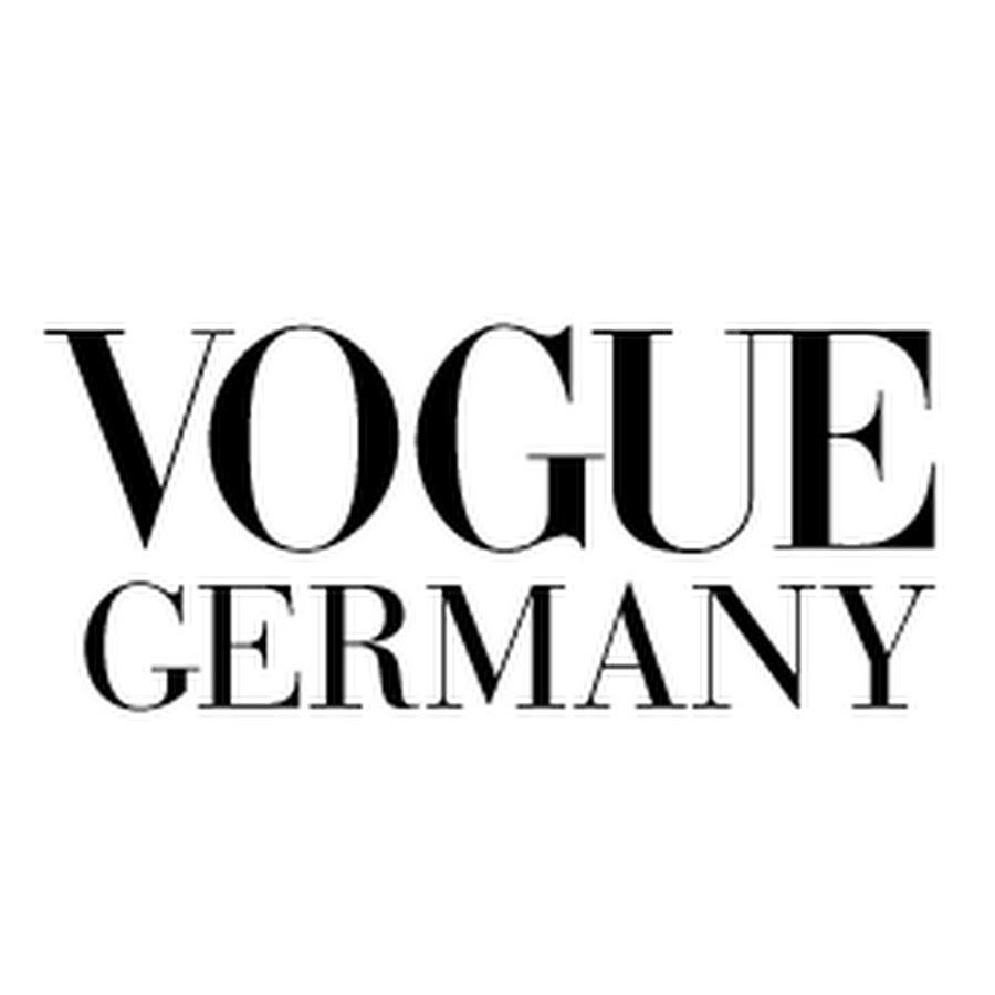 Vogue Deutschland
